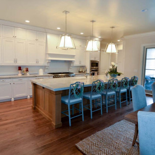 kitchen renovation layton ut